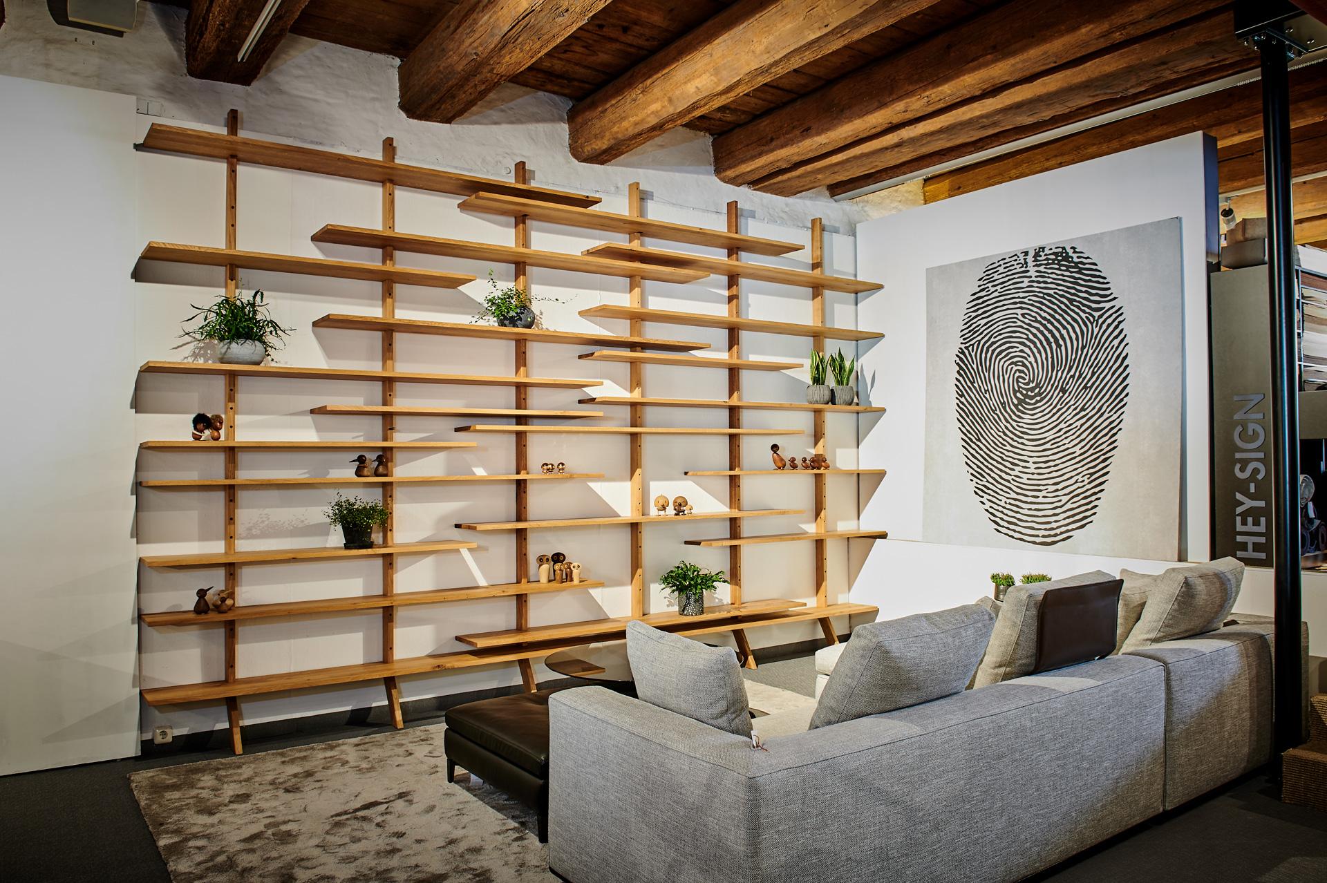 m bel einrichtungshaus melior minotti flexform poliform design m bel in m nchen. Black Bedroom Furniture Sets. Home Design Ideas